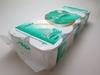 Giấy vệ sinh hà nội không lõi