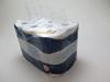 Giấy vệ sinh watersilk 12 cuộn