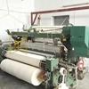 Dịch vụ sản xuất khăn bông giá rẻ
