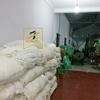Dịch vụ dệt khăn bông giá rẻ tại Hà Nội