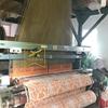 Dịch vụ sản xuất khăn