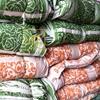 Dịch vụ sản xuất khăn giá rẻ