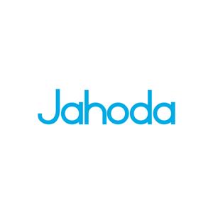 Hình ảnh thương hiệu Khăn Jahoda