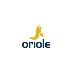 Hình ảnh thương hiệu Khăn Oriole