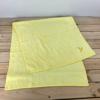 Khăn tắm cao cấp Oriole OBP2 màu vàng