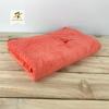 Khăn tắm cao cấp Oriole OBP2 màu cam