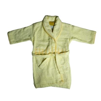 Áo choàng tắm Mollis ACBM