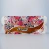 giấy vệ sinh cao cấp Hensley 10 cuộn 4 lớp