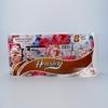 giấy vệ sinh nhập khẩu từ Malaysia