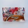 Hình ảnh của Giấy vệ sinh Hensley 6 cuộn 4 lớp