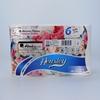 giấy vệ sinh cao cấp Hensley nhập khẩu từ Malaysia