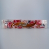 Hình ảnh của Giấy vệ sinh Hensley 10 cuộn 4 lớp