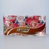 Hình ảnh của Giấy vệ sinh Hensley 8 cuộn 4 lớp