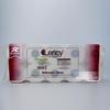 Hình ảnh của Giấy vệ sinh Lency 10 cuộn 3 lớp