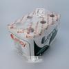 Hình ảnh của Giấy vệ sinh Lency 12 cuộn 2 lớp