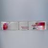 Hình ảnh của Giấy vệ sinh Elene 10 cuộn 3 lớp có lõi
