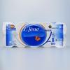 Hình ảnh của Giấy vệ sinh Elene 10 cuộn 3 lớp không lõi