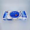 Giấy vệ sinh Elene 10 cuộn 3 lớp không lõi