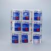 Hình ảnh của Giấy vệ sinh Elene 9 cuộn 3 lớp có lõi