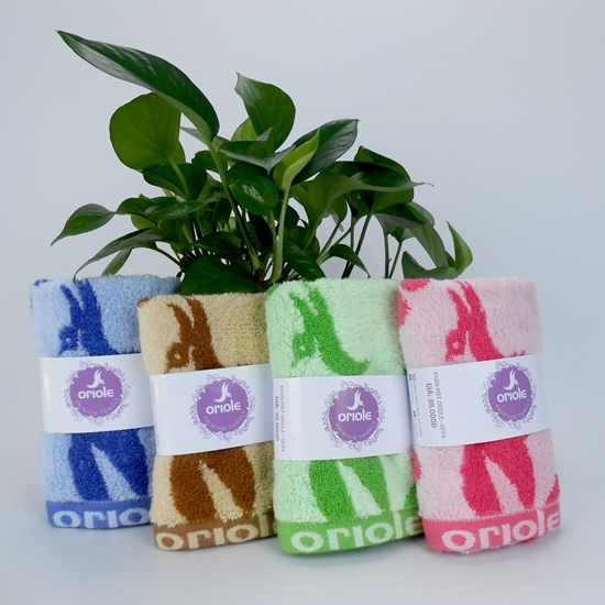 Khan mat Oriole OFP4 100% sợi cotton