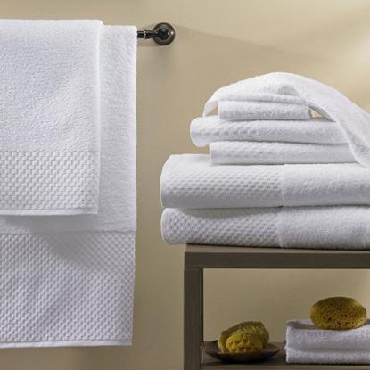 Cung cấp khăn khách sạn cao cấp giá rẻ Toàn Quốc