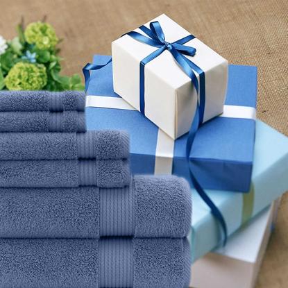 Cung cấp khăn quà tặng cao cấp giá rẻ