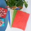 Khăn tay quà tặng Jahoda tại Hà Nội
