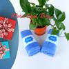 Khăn tay quà tặng Jahoda cao cấp giá rẻ