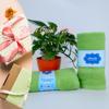 Khăn tắm quà tặng cao cấp Jahoda