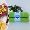 Khăn tắm quà tặng giá rẻ