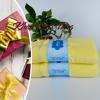 Khăn tắm làm quà tặng
