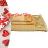 Bộ 3 khăn quà tặng Oriole