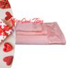 Set khăn quà tặng cao cấp Oriole