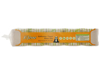 Hình ảnh của Giấy vệ sinh tre Elene 10 cuộn 3 lớp có lõi
