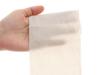 Hình ảnh của Giấy vệ sinh tre Elene 6 cuộn 3 lớp có lõi