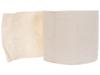Hình ảnh của Giấy vệ sinh tre Elene 3 cuộn 3 lớp có lõi
